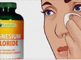 Хлорид магния – зачем все женщины от 25 до 70 лет должны его употреблять