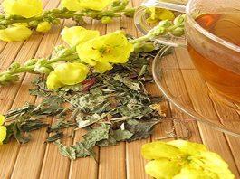 Этот чай действует лучше любых сиропов от кашля