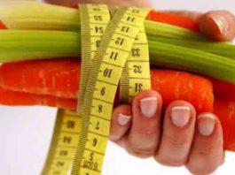 Мягкое похудение: Требования болгарской диеты