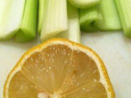 Напиток необходимый для детокса: очистите печень и похудейте за 72 часа