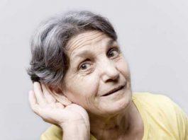 Вернуть потерянный слух помогут эти 7 рецептов. Лечится даже старческая тугоухость и сильное ухудшение слуха