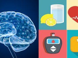 11 способов быстро устранить кислотный pH в вашем организме