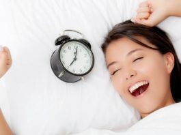 Как меньше спать и чувствовать себя лучше? Изумительные эксперименты со сном