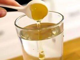Очищение кишечника и снижение кровяного давления благодаря 2-компонентному средству