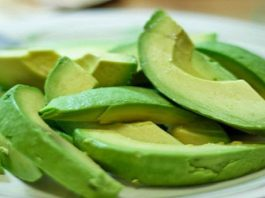 20 весомых причин, почему вы должны есть авокадо каждый день