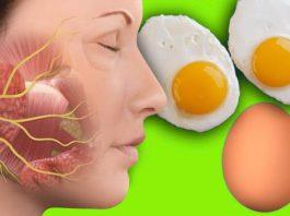 Друг-ресторатор: «Хватит кормить семью яичницей и котлетами, дамы. Только клетчатка способна…»
