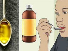 Касторовое масло помогает в лечении 25 заболеваний: аллергия исчезает как по волшебству