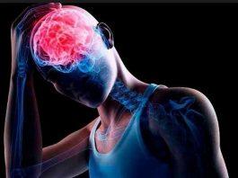 Почему врачи молчат об этом. Уникальные методики очищения сосудов головного мозга