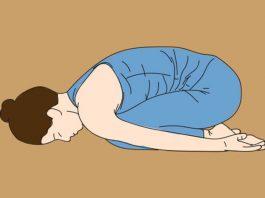 После такой зарядки будто заново на свет рождаешься. Упражнения всего 1 раз в 2 дня. Спина перестала болеть