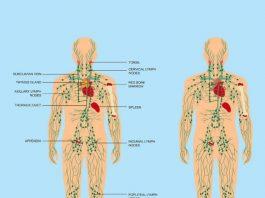 Содовые ванны: очистят кровь и лимфу и выведут все лишнее