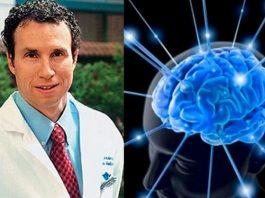 Ученые доказали: у молитвы действительно есть сила, которая исцеляет болезни