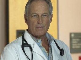 Британский кардиолог удивил мир. Вот, что является причиной лишнего веса, болезней сердца и сосудов. Смотрите…