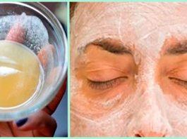Косметолог раскрыла секрет популярной маски: клиентки не жалеют денег, а ее очень просто сделать дома