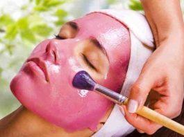 Лучшая природная маска красоты и молодости поможет выглядеть моложе на 10 лет