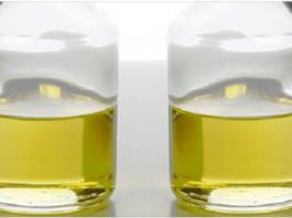 Масло, которое выводит мочевую кислоту из крови, уменьшает тревогу и тягу к алкоголю и сигаретам