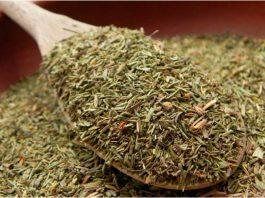 Невероятно мощная трава. Уничтожает стрептококк, герпес, кандиду, вирус гриппа и лечит более 50 заболеваний