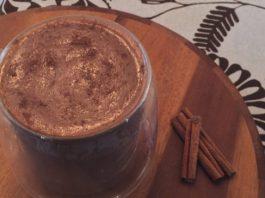 Невероятные факты о какао. Узнайте, почему так необходимо пить какао, особенно, если вы старше 40 лет