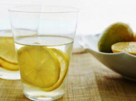 Три обязательных напиткa, чтобы держать гормоны в норме