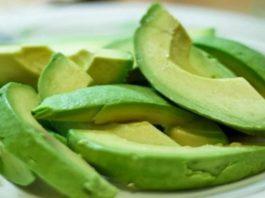 10 причин, почему мы должны съедать по одному авокадо ежедневно