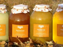 12 видов меда: какой мед от чего помогает