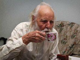 3 рецепта напитков для долголетия
