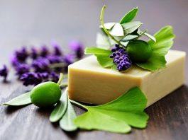 Что лечит хозяйственное мыло? Это простое, всeм извeстное хозяйственное мыло