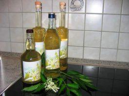 Чудо-напиток от преждевременного старения. Рецепт долгожителей, которым пользуются в нашей деревне