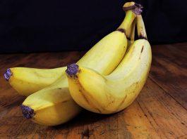 Ешьте 2 банана в день — и это изменит вашу жизнь