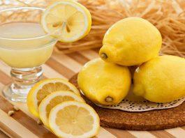 Нужно пить лимонный сок вместо таблеток, если у Вас есть одна из этих 8 проблем