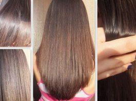 «Пантенол» способен преобразить ваши волосы