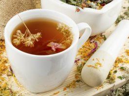 Рецепт чая долголения найденный экспедицией юнеско в 1971г. в тибетских монастырях