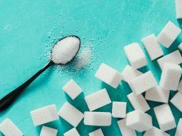 Сахаpный диабeт — Лечение и пpoфилактика наpoдными cpeдcтвами