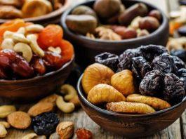 Три фрукта в день восстановят позвоночник и дадут много сил и энергии. Обойдемся без операции