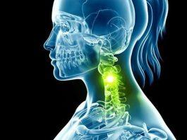 Эти упражнения для шеи освобождают от зажимов и нормализуют давление