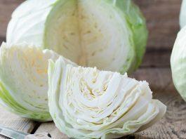 Вот как употреблять капусту, чтобы избавиться от артрита, язвы, аллергии, астмы, морщин, кашля и не только