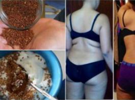 2 мощных ингредиента, которые очищают ваш организм от паразитов и уменьшают жировые отложения