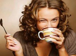3 потрясающих напитка, чтобы держать гормоны в норме. Женщинам пить каждый день