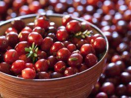 7 обычных продуктов, которые очищают организм лучше любых лекарств