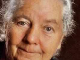 Доктор Йоханна Буддвиг превратила 2 простых ингредиента в лекарство от рака. Самая успешная противораковая диета