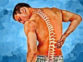Ишиас и боли в спине: 6 древних индийских практик, чтобы облегчить страдания