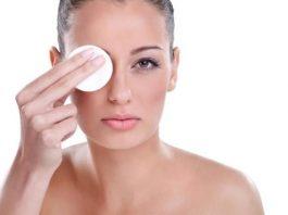 Как быстро убрать синяк под глазом за один день: эффективные способы