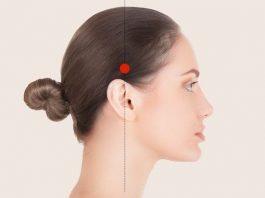 Как легко избавиться от головной боли без таблеток за 5 минут