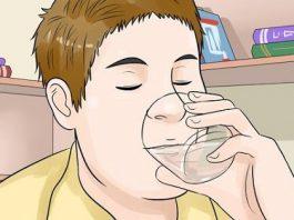Как очистить кровь естественным способом