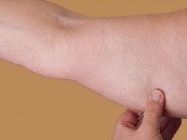 Красивые и подтянутые руки возможны в любом возрасте: всего 4 упражнения