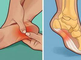 Мне 49 лет, раньше на ноги не могла встать, а теперь «порхаю», как в молодости. Уже 10 лет как ноги не болят