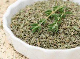 Очень мощная трава, которая избавит от подагры, грибка ногтей, артрита, инфекций мочевых путей, улучшит кровообращение