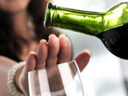Полный отказ от алкоголя приводит к слабоумию в старости. Вот почему