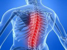 После этих упражнений вы навсегда забудете о болях в спине