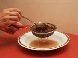 Простой кисель из льна поможет похудеть и вывести токсины