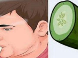 Рецепт, которым не поделятся с вами врачи: ваша печень «омолодится», а вы будете выглядеть лет на 10 моложе